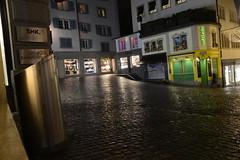 DSC_2882 (ryanlammi) Tags: zurich switzerland europe