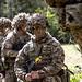 British Army participates in Exercise Spring Storm 19