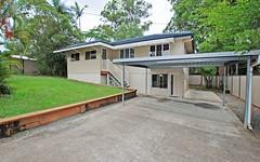 33 Boronga Avenue, West Pymble NSW