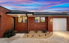 31A Symons Avenue, Hoppers Crossing Vic
