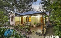 125 Hastings Road, Terrigal NSW
