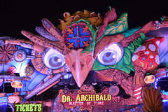 Dr Archiabld: Master of Time (CoasterMadMatt) Tags: hydeparkswinterwonderland2018 hydeparkswinterwonderland hydepark winterwonderland hyde park winter wonderland christmasfair christmas fair fairs fairground englishfairs fairsinengland ride rides attraction attractions drarchibald doctorarchibald masteroftime drarchibaldmasteroftime dr doctor archibald master time cityofwestminster westminster londonboroughs london2018 london city cities englishcities citiesinengland capitalcityofengland capitalcity capital southeastengland southeast england britain greatbritain unitedkingdom gb uk europe december2018 autumn2018 december autumn 2018 coastermadmattphotography coastermadmatt photos photography photographs nikond3200 illuminated illumination atnight litup lights inthedark nighttimephotography