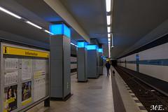 DSC_1833 (Michael Eicher) Tags: ausflüge berlin heimat