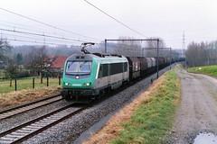 F436060--05-01-2005--2023 (phi5104) Tags: treinen trains belgië belgique sncf