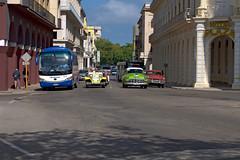 Havana, Cuba (Igor Klyuev) Tags: nikon d90 cuba city street travel havana