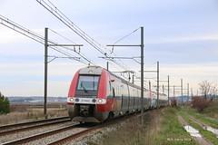 SNCF 27892 Périès 15-12-2018 (Alex Leroy) Tags: sncf 27892 périès 15122018