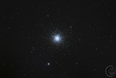 M3 [2019.05.09] (1CM69) Tags: 1cm69 750d app astropixelprocessor astrophotography bishnym bishopsnympton byeos canon canon750d celestron celestroncpc925 cpc925 dso exiftool geosetter globularcluster kjevans m3 photoshop starizonamicrotouchautofocuser england unitedkingdom astrometrydotnet:id=nova3384358 astrometrydotnet:status=solved