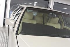 IMG_3544 (Damo 5) Tags: chronosandcars classiccars studio434 aston martin astonmartin legonda