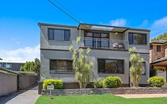 1A Beatty Street, Mortdale NSW