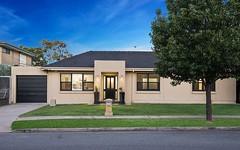 15 Gaskin Road, Flinders Park SA