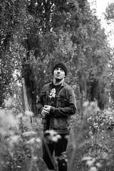 Jordan May 2019 (Capturing The Negative) Tags: blackandwhite bnw bw blackandwhitephotography portrait portraitphotography people person sony sonya6000 a6000 sonyalpha wirral hoylake moreton fltofb