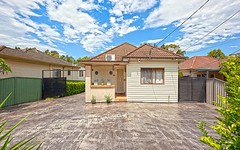 51 Dudley Road, Guildford NSW