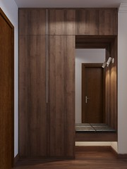 PARKHILL - PKHACH (6) (Ying.1012) Tags: 3dsmax vray