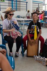 Projeto BNQ (Vanessa Lyra Fotografia) Tags: brasil fotografia generosidade nordeste pernambuco photography projetobemnosquer projetobnq vanessalyra vanessalyrafotografia ação social façaacontecer açãosocial gratidão caetés