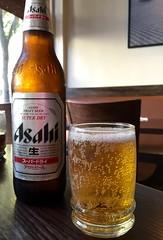#DateNight #Sushi (Σταύρος) Tags: draftbeer superdry beermug beerglass partysushi datenight sushi qualitytime lunch dinner beer asahibeer cerveza bier coldone ubhiya cwrw пиво ビール birra μπύρα bière 啤酒 cervejaria cerveja japanesefood japanese sashimi japaneserestaurant gourmetghetto berkeley kalifornien californië kalifornia καλιφόρνια カリフォルニア州 캘리포니아 주 cali californie california northerncalifornia カリフォルニア 加州 калифорния แคลิฟอร์เนีย norcal كاليفورنيا