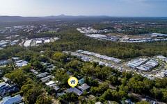 2/74 Woods Road, South Windsor NSW
