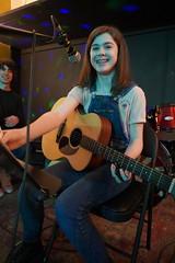DSC01826 (NYC Guitar School) Tags: nycgs nyc new york city guitar school recital 41319 performance music kids teens band rock plasticarmygirl ues 2019 upper east side
