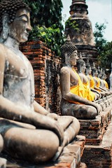 (RygelTM) Tags: f095 35mm mitakon xh1 fujifilm ayutthaya thailand