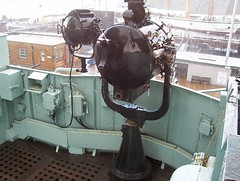 "HMS Cavalier 00071 • <a style=""font-size:0.8em;"" href=""http://www.flickr.com/photos/81723459@N04/46902484375/"" target=""_blank"">View on Flickr</a>"