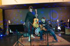 DSC01587 (NYC Guitar School) Tags: nycgs nyc new york city guitar school recital 41319 performance music kids teens band rock plasticarmygirl ues 2019 upper east side