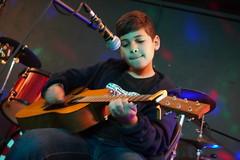 DSC01550 (NYC Guitar School) Tags: nycgs nyc new york city guitar school recital 41319 performance music kids teens band rock plasticarmygirl ues 2019 upper east side