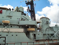 """HMS Cavalier 00046 • <a style=""""font-size:0.8em;"""" href=""""http://www.flickr.com/photos/81723459@N04/46902540305/"""" target=""""_blank"""">View on Flickr</a>"""