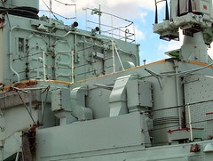 """HMS Cavalier 00032 • <a style=""""font-size:0.8em;"""" href=""""http://www.flickr.com/photos/81723459@N04/46902577585/"""" target=""""_blank"""">View on Flickr</a>"""