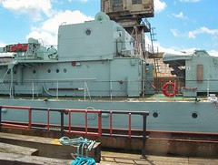 """HMS Cavalier 00030 • <a style=""""font-size:0.8em;"""" href=""""http://www.flickr.com/photos/81723459@N04/46902583545/"""" target=""""_blank"""">View on Flickr</a>"""