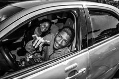 SF RAW 1383.jpg (Pictopticon) Tags: africanamerican bayshoreboulevard bayshoreboulevardsf mcdonalds mcdonaldscorporation oakdaleavenue oakdaleavenuesf sanfrancisco sanfranciscoca sanfranciscocalifornia sanfranciscostreetphotography sanfranciscostreetphotos blackandwhite blackandwhitephotography drivethru monochrome monochromephotography streetlife streetphotography streetphotos