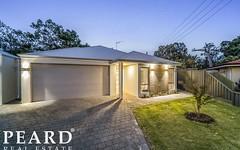 8/16-22 Devonshire Street, Chatswood NSW