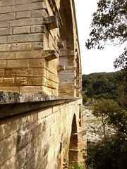 _1640023 Pont du Gard (14) (archaeologist_d) Tags: france pontdugard romanruins archaeologicalruins bridge unescoworldheritagesite