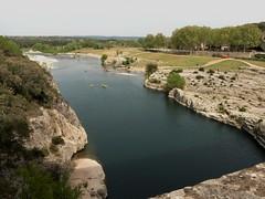 _1640023 Pont du Gard (12) (archaeologist_d) Tags: france pontdugard romanruins archaeologicalruins bridge unescoworldheritagesite