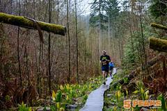 2019 RS 5 Peaks Alice Lake web-146 (5 Peaks Photos) Tags: 2106 5peaks 5peaks2019 alicelakeprovincialpark robertshaerphotographer squamishbc trailrace trailrunning