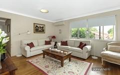 84 Barmore St, Tarragindi QLD