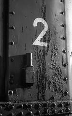 Film # 941 - 19 (Sven Kaschmir) Tags: 35mm 35mmfilme analog chemie filme foma fomapan100 hc110 kb940 kameras leicam6 leica m6 fomapan 100 163 10 min 20 grad
