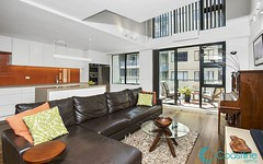 801/1 Poplar Street, Surry Hills NSW
