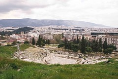 Athens-3 (anna_bnan) Tags: athens greece europe explore ancienthistory history architecture
