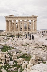 Athens-11 (anna_bnan) Tags: athens greece europe explore ancienthistory history architecture