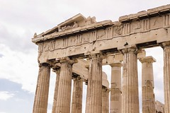 Athens-9 (anna_bnan) Tags: athens greece europe explore ancienthistory history architecture