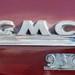 GMC 9300 (États-Unis)