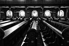 Synagogue (roksoslav) Tags: pécs hungary 2019 nikon z6 nikkorz2470mmf4s passionphotography