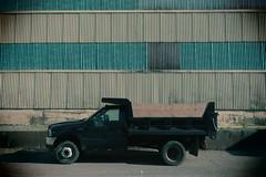 Truck (david grim) Tags: etna pa pennsylvania pittsburgh
