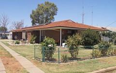 46 McAllister Street, Finley NSW