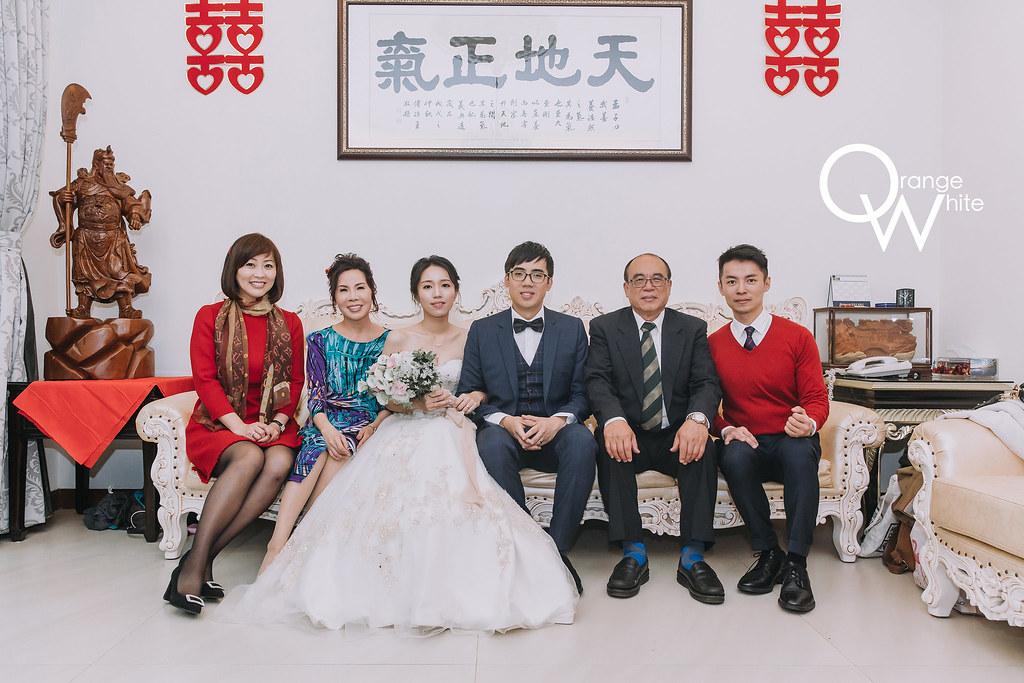 鐃德+孟儒-1263