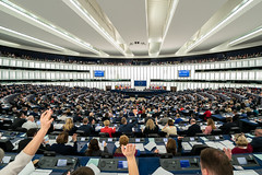 Voting session (European Parliament) Tags: 2019 france strasbourg ep eu political leader plenary session european union euroopaparlament europa parlamentet europas parlaments europe citizens parliament europejski europeu parlamentul europos parlamentas europský europäisches parlament eurostudio európai ewropeweuropees parlaimintn aheorpa euroopan parlamente vropski parlamentil parlamento europeo parlamentti parlement européen parlaimint na heorpa sony alpha 9