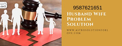 Husband Wife Problem Solution(9) (acharyashsh12) Tags: world famous astrologer