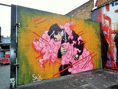 "👾❤ ""Blob Love"" - Camden, London - [BRITAIN] (Vagabundler) Tags: streetart britain london mural graffiti graffitiart ukgraffiti streetartlondon urbanexploration camden travelphotography📷 urbanart dailygraffiti storyofthestreet streetartiseverywhere vagabundler camdenmarket spraycanart streetphotography streetartistry camdenstreetart graffitiporn wallart streetartglobe streetlandgraffiti graffitiofourworld england graffitiwall globalstreetart grafflife"