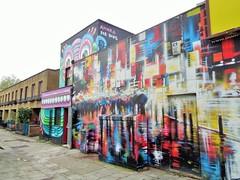 "🐒 ""Monkey Crossing"" - Camden, London - [BRITAIN] (Vagabundler) Tags: streetart britain london mural graffiti graffitiart ukgraffiti streetartlondon urbanexploration camden travelphotography📷 urbanart dailygraffiti storyofthestreet streetartiseverywhere vagabundler camdenmarket spraycanart streetphotography streetartistry camdenstreetart graffitiporn wallart streetartglobe streetlandgraffiti graffitiofourworld england graffitiwall globalstreetart grafflife"