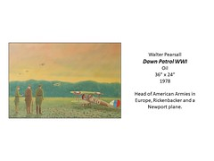 "Dawn Patrol WWI • <a style=""font-size:0.8em;"" href=""http://www.flickr.com/photos/124378531@N04/46905555384/"" target=""_blank"">View on Flickr</a>"