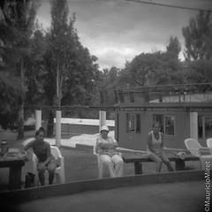 Holga-Acros-02-05.jpg (Mauricio Miret) Tags: holga acros100 ilfosol silverscan epsonv600 bw film blackandwhite